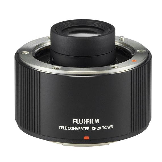 Telekonvertor Fujinon XF2X TC WR
