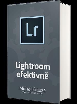 Lightroom efektivně