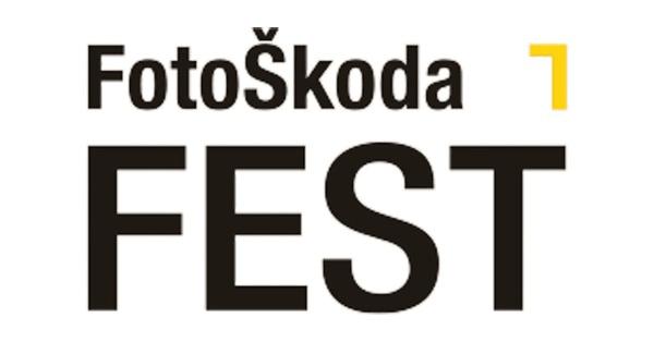 FotoŠkoda FEST