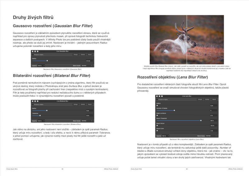 Ukázka Affinity Photo PDF 1