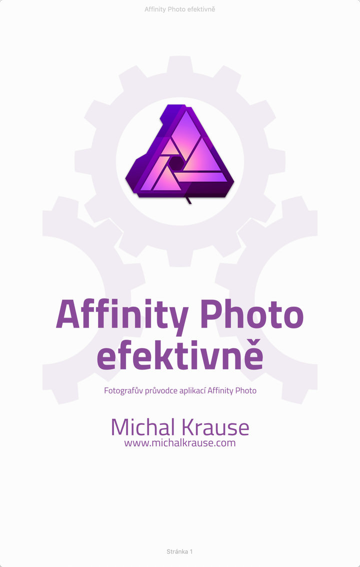 Ukázka Affinity Photo ePub 1