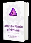 Affinity Photo efektivně