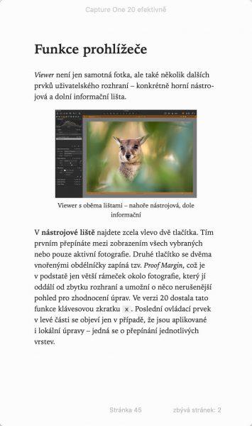 ePub ukázka 2