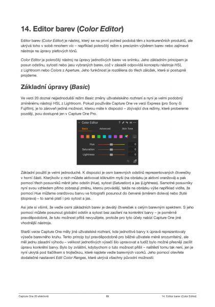 PDF ukázka 1
