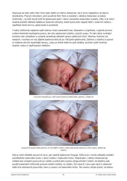 PDF ukázka 2